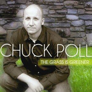 Chuck Poll Foto artis