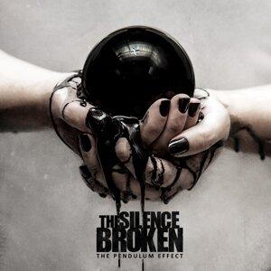 The Silence Broken Foto artis