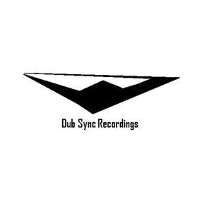 Dub Sync 歌手頭像