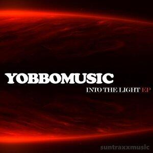 Yobbomusic Foto artis