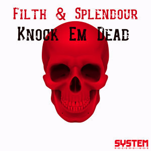 Filth & Splendour 歌手頭像