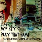 My Key C