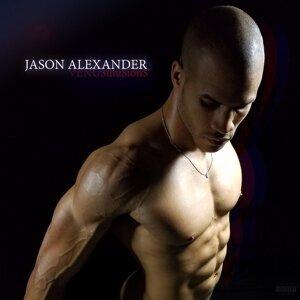 Jason Alexander