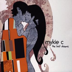Mykie C Foto artis