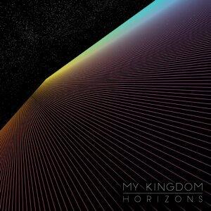 My Kingdom Foto artis