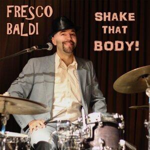 Fresco Baldi Foto artis