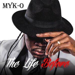 Myk-O Foto artis