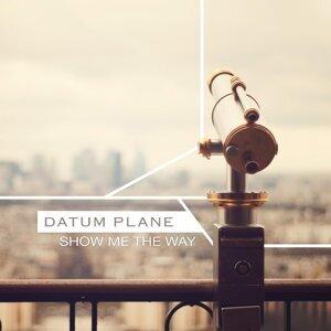 Datum Plane Foto artis