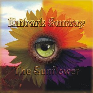 Embark Sunway 歌手頭像