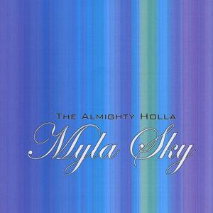 Myla Sky Foto artis