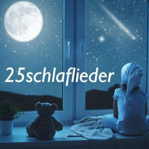 Meister der Schlaflieder