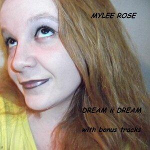 Mylee Rose Foto artis