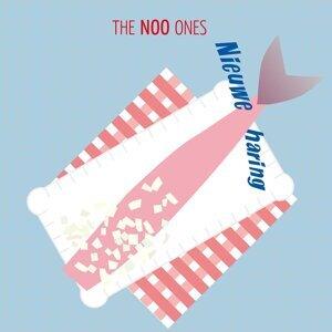 The Noo Ones Foto artis