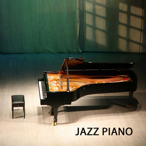 Jazz Piano Club