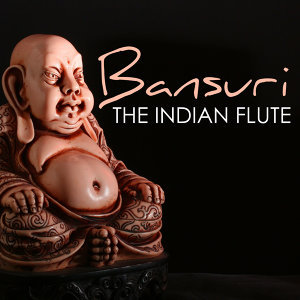 Bansuri Flute Meditation Music Masters 歌手頭像