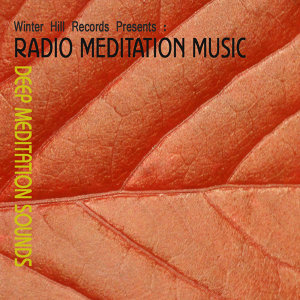 Radio Meditation Music 歌手頭像