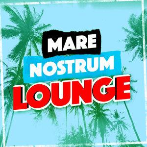 Mare Nostrum Cafe 歌手頭像