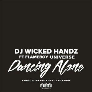 DJ Wicked Handz Foto artis