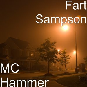 Fart Sampson Foto artis