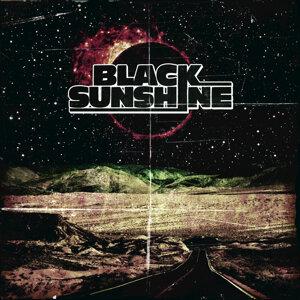 Black Sunshine Foto artis