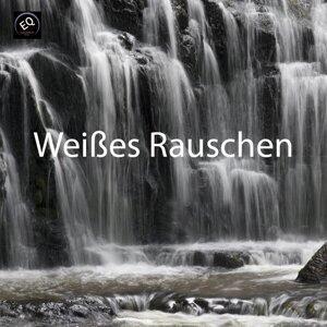 Entspannungsmusik & Wellness