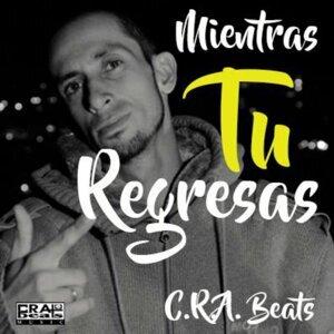 C.R.A.beats Foto artis