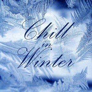 Chill Winter Party Music Club 歌手頭像