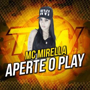 MC Mirella Foto artis