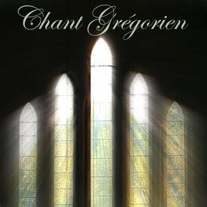 Chant Gregorien Academie 歌手頭像