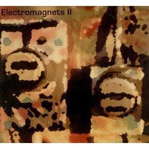 Electromagnets Foto artis