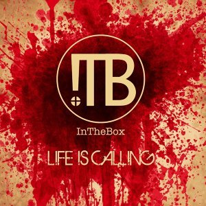 Inthebox Foto artis