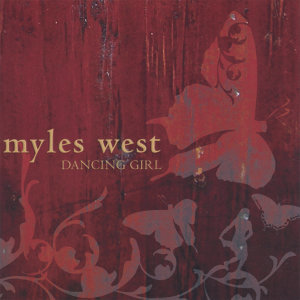 Myles West Foto artis