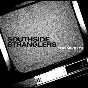Southside Stranglers Foto artis
