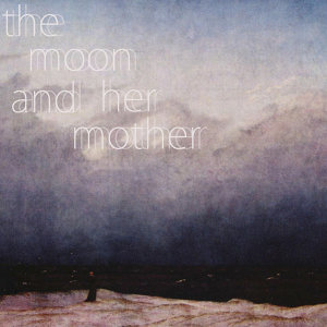 The Moon And Her Mother Foto artis