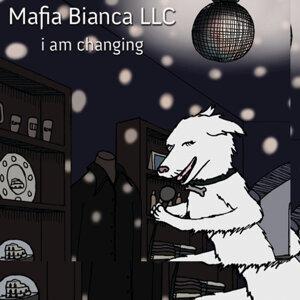 Mafia Bianca LLC Foto artis