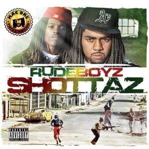 Rude Boyz Foto artis