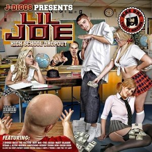 Lil' Joe Foto artis