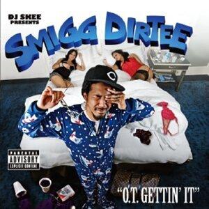 Smigg Dirtee, DJ Skee Foto artis