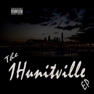 1Hunitville Foto artis