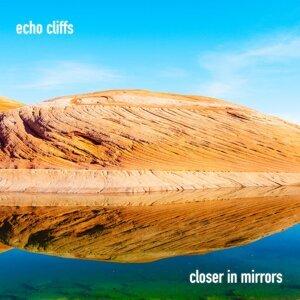 Echo Cliffs Foto artis