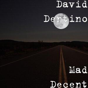 David Dentino Foto artis
