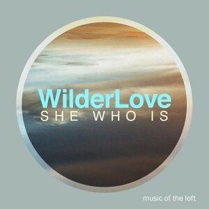 WilderLove Foto artis