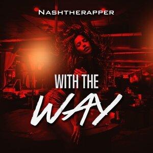 Nashtherapper Foto artis