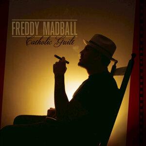 Freddy Madball Foto artis