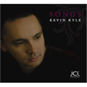 Kevin Kyle Foto artis