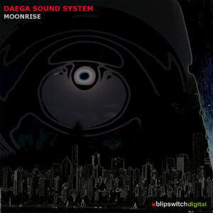 Daega Sound System Foto artis