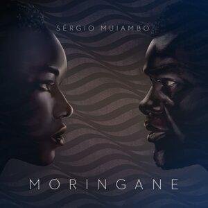 Sergio Muiambo Foto artis