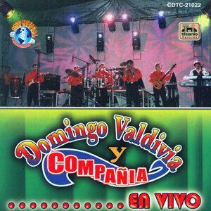 Domingo Valdivia Y Compaña Foto artis