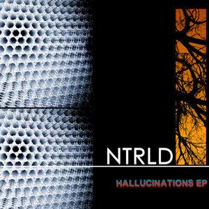 NTRLD Foto artis