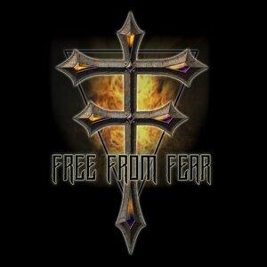 Free from Fear Foto artis